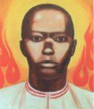 St. Ambrose Kibuuka