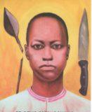 St. Denis Ssebuggwaawo